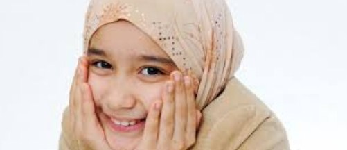 Tips Cara Cantik Saat Berpuasa Ramadhan 1436 H