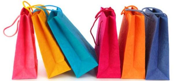 Berikut tips hemat cermat berbelanja baju saat lebaran 2015 – Ramadhan 1436 H
