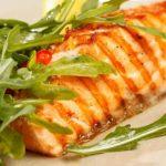 7 Makanan Sehat untuk Kulit Cantik