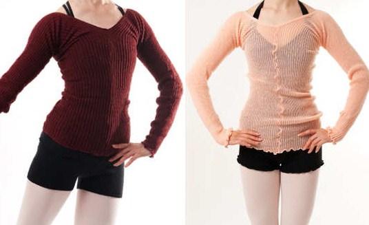 Tips Memilih Membeli Baju Senam Murah Berkualitas