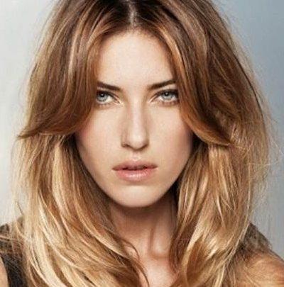 3 Gaya Rambut Wanita 2016 2017 yang Patut Dicoba