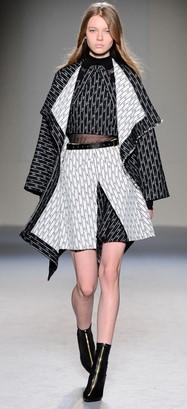 Gaya Fashion 2019 2020 yang Wajib Anda Coba