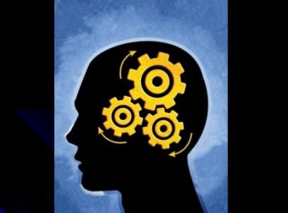 Langkah Mudah Senam Otak
