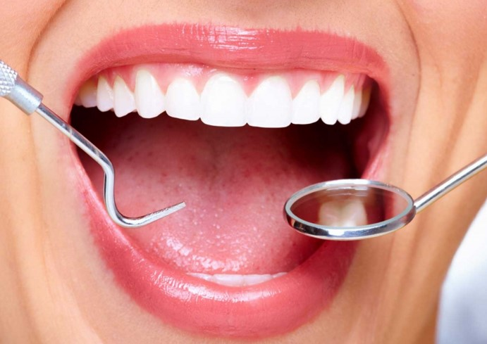 Tips Perawatan Gigi Beserta Biaya Cabut Gigi