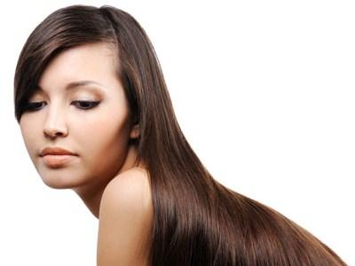 Cara Menghilangkan Kutu Rambut Dijamin Super Ampuh