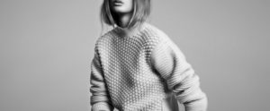 Jenis Fashion Baju Wanita, Be a Trendsetter 2 - Kenitwear