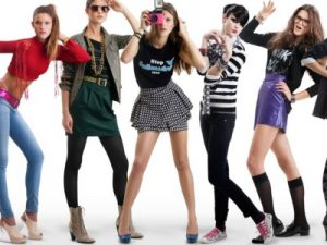 Jenis Fashion Baju Wanita, Be a Trendsetter!