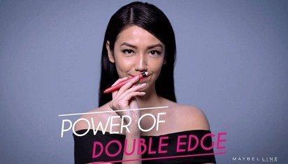 Harga Make up Maybelline Indonesia + Kegunaan 3 - Lipstick Maybelline