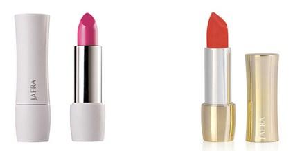 Katalog Harga Produk Kosmetik Jafra Skin Care Indonesia 4 - Lipstik