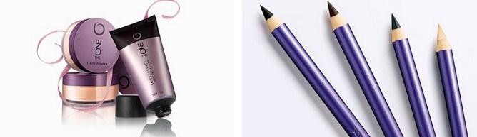 Katalog Harga Produk Oriflame Beauty Indonesia 2 - Kategori kosmetik oriflame lengkap