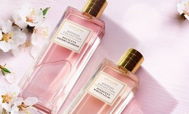 Katalog Harga Produk Oriflame Beauty Indonesia 3 - Fragrance