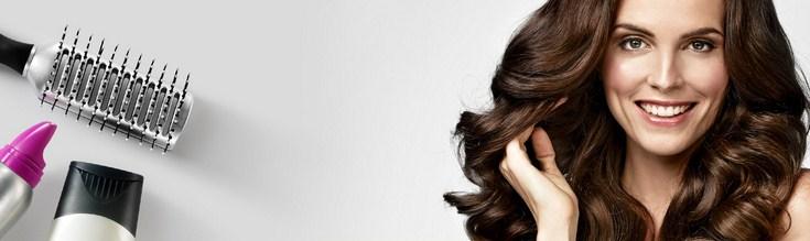 Katalog Harga Produk Oriflame Beauty Indonesia 5 - kategori rambut