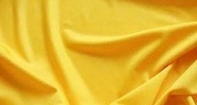Jersey Jenis Kain Baju dan Jilbab Online