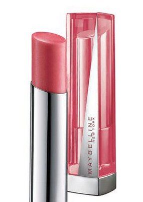 Harga Lipstick Matte 5 - Maybelline Lip Flush Lipstick