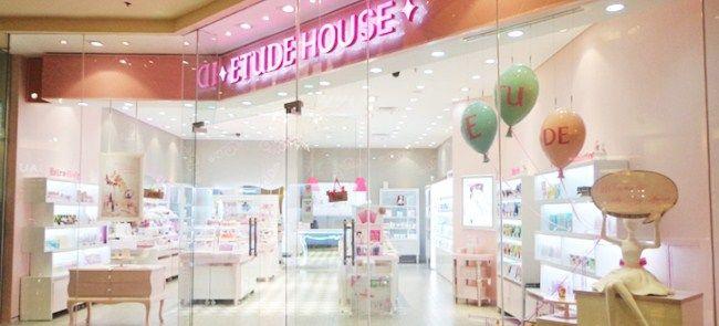 Toko Kosmetik Korea Etude House Indonesia 3 - Klarifikasi tentang kandungan berbahaya